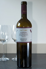 2006 Barbera del Monferrato by Michal Osmenda, on Flickr
