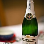 Martini & Rossi Asti by saebaryo, on Flickr