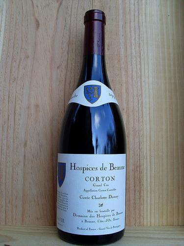 wino-cuvee-grand-cru