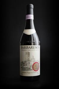 wino-z-nebbiolo